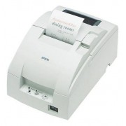 Epson TM-U220B (007): Serial, PS, ECW stampante ad aghi