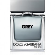 Dolce & Gabbana The One Grey тоалетна вода за мъже 30 мл.
