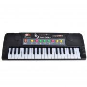 Juguete De Piano 360DSC - Rosa