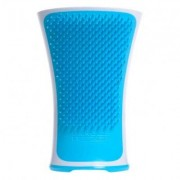 Tangle Teezer Aqua Splash (Blue Lagoon)