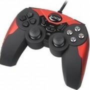 Gamepad A4Tech X7-T2 Redeemer USB PS2 PS3