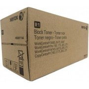 Toner Xerox 006R01146 2 box, black, WC5790