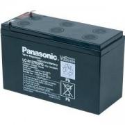 Батерия Eaton Battery Panasonic LC-R127R2PG 12V 7.2Ah F1, LC-R127R2PG