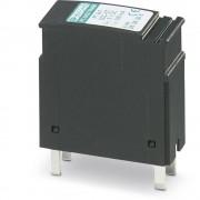 Prenaponski odvodnik, utični 10-dijelni set, zaštita od prenapona za: razvodni ormar Phoenix Contact PT 4X1-48DC-ST 2858014 10 k
