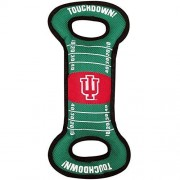 Pets First Indiana Field Toy