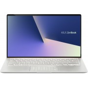 Asus ZenBook 14 UX433FA-A5133T-BE - Laptop - 14 Inch - Azerty
