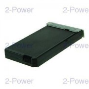 2-Power Laptopbatteri 14.8v 4600mAh (AP.A000084900)