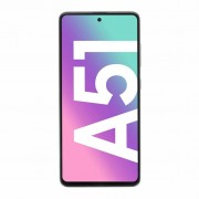 Samsung Galaxy A51 4GB (A515F/DS) 128GB weiß new