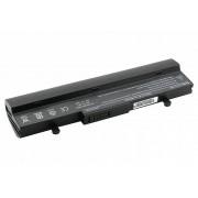 Acumulator replace OEM ALAS1005-78 pentru Asus Eee PC seriile 1001 / 1005