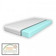 [neu.haus] Detský matrac HTKM-3302 - 80 x 160 cm