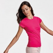 Camisetas Mujer Roly BALI