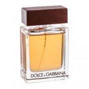 Dolce&Gabbana The One For Men eau de toilette 50 ml за мъже