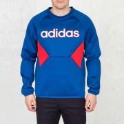 Adidas Retro Linear Crew