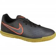 Ghete de fotbal copii Nike Jr Magista Ola II Ic 844423-008