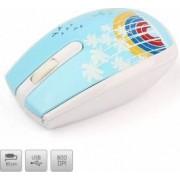 Mouse Modecom model Art Palms MC 320