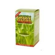 Green Magma (Zelena Magma) prah soka mladog lišća ječma - prah