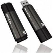 USB Flash Drive ADATA S102 Pro 64GB USB 3.0 Gri
