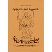 Pontmasszázs-Akupresszúra (HKO )- Temesvári Gabriella