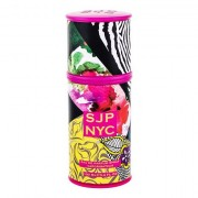 Sarah Jessica Parker SJP NYC eau de parfum 100 ml per donna