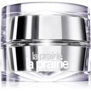 La Prairie Platinum Rare platinový krém pro rozjasnění pleti 30 ml
