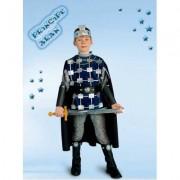 Costume Principe Aran 3/4 anni
