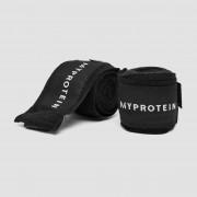 Myprotein Hand Wraps