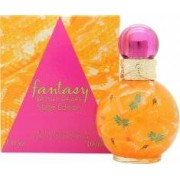 Britney Spears Fantasy Stage Edition Eau de Parfum 30ml Sprej