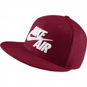 Sapca unisex Nike Sportswear Air True 805063-618