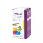 Helan Mag 500