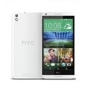 Refurbished HTC Desire 816G Dual Sim 8GB ( 6 MOnths WarrantyBazaar Warranty )