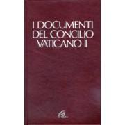 I documenti del Concilio Vaticano II ISBN:9788831529877