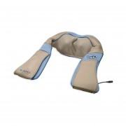 Masajeador De Cuello Y Hombros Aspen De 3 Velocidades M3V M3V-CERVICAL