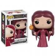 Pop! Vinyl Game of Thrones Melisandre Pop! Vinyl Figure