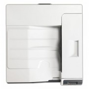 HP Color LaserJet CP5225dn Printer HP-7427