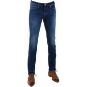 Levi's Levi's 511 Jeans Slim Fit Midblue 2006