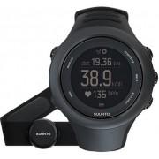 Suunto Ambit3 Sport (HR) - orologio GPS - Black