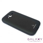Futrola silikon DURABLE za Samsung Galaxy Grand/Neo I9082/I9060 crna