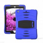iPadspullekes.nl iPad Air 2019 hoes Protector blauw