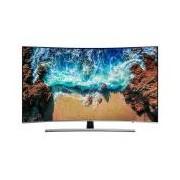 "Samsung 55"" 55NU8502 Premium CURVED 4K UHD LED TV UE55NU8502TXXH"