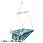 Incababy Babahinta Flying Fox- Repülõs