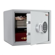 Seif mobilier Planet Safe T.28.EL inchidere electronica 340 x 295 x 280 mm