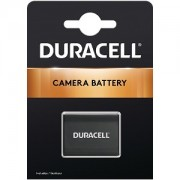 Canon DR9581 Battery, Duracell replacement DRC2L