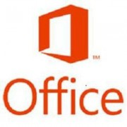 Office Professional Plus 2016 (minimo 5 licenze)