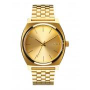 ユニセックス NIXON 腕時計 ゴールド