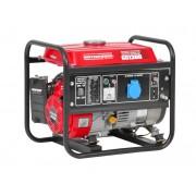HECHT GG 1300 Generator de curent 2.4 CP, 1100 W