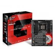 ASRock Fatal1ty X299 Professional Gaming i9 scheda madre LGA 2066 ATX Intel® X299