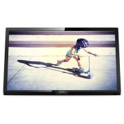 "Televizor LED Philips 61 cm (24"") 24PFS4022/12, Full HD, CI+"