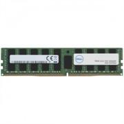 DELL A9321911 8GB DDR4 2400MHz memory module