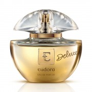 Eudora Deluxe Edition Eau de Parfum 75ml