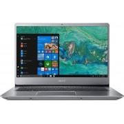 Laptop Acer Swift 3 SF314-58-52WW SILVER